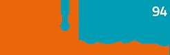 logo INFOCOM 94